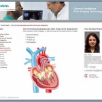 Template Siemens Healthcare