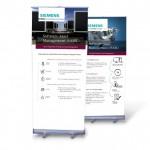 Rollup Siemens