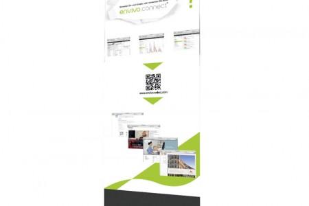 2wsmart GmbH: Rollup