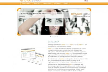2wmedia GmbH: Zusammenarbeit