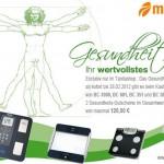 Tanita Online GmbH