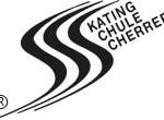 Logo - Skatinschule Scherrer